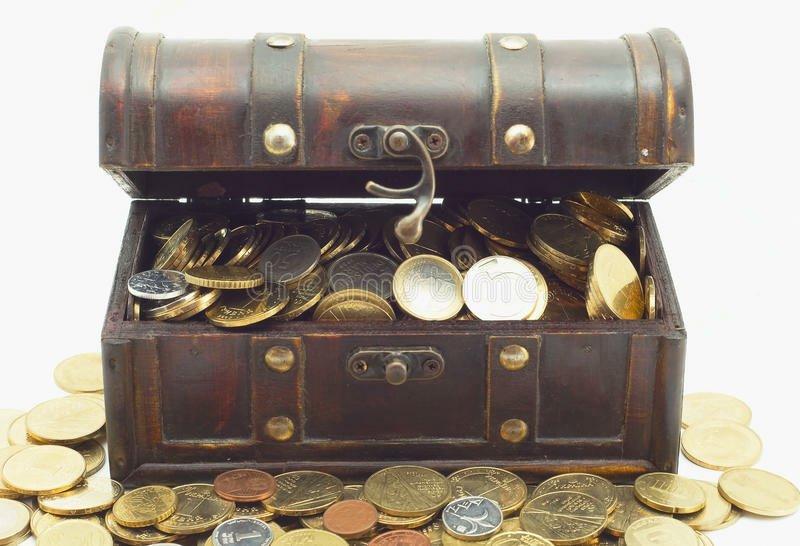 open-chest-money-12685500559667066.jpg
