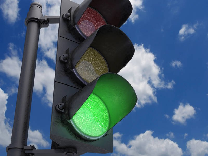 green_traffic_light_shutterstock_124651897-1506456291-7712